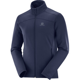 Salomon Discovery LT veste Homme, night sky